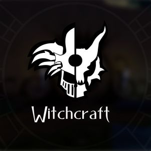 Witchcraft Soundtrack